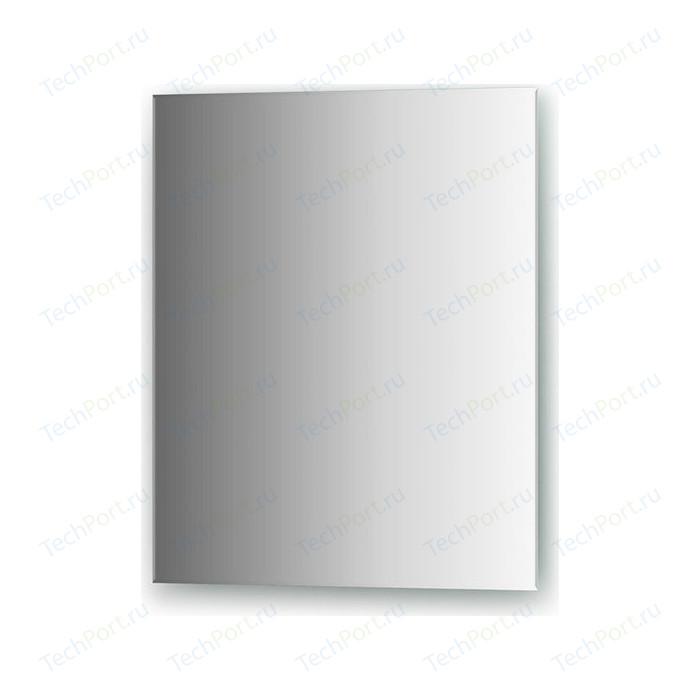 Зеркало поворотное Evoform Standard 50х60 см, с фацетом 5 мм (BY 0209) зеркало поворотное evoform standard 50х160 см с фацетом 5 мм by 0255