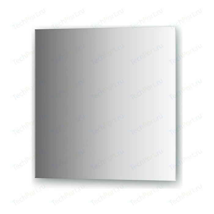 Зеркало Evoform Standard 60х60 см, с фацетом 5 мм (BY 0210)