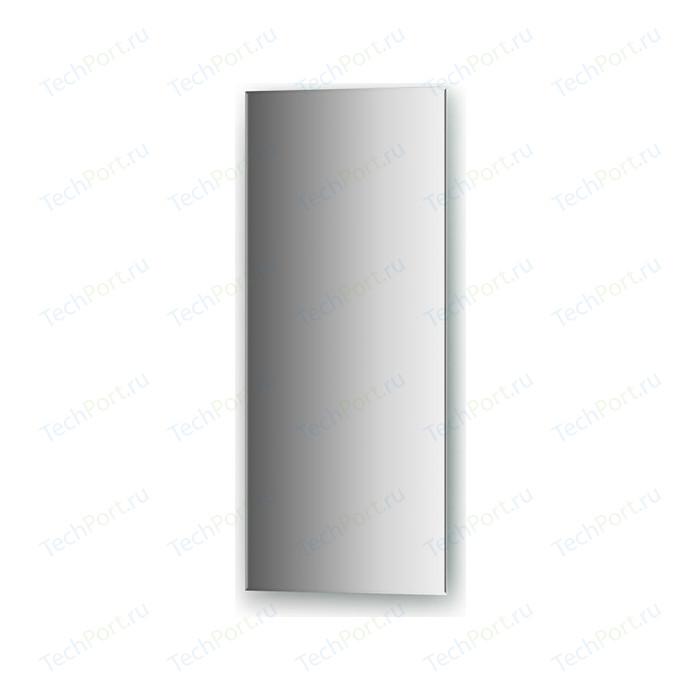 Зеркало поворотное Evoform Standard 30х70 см, с фацетом 5 мм (BY 0211)