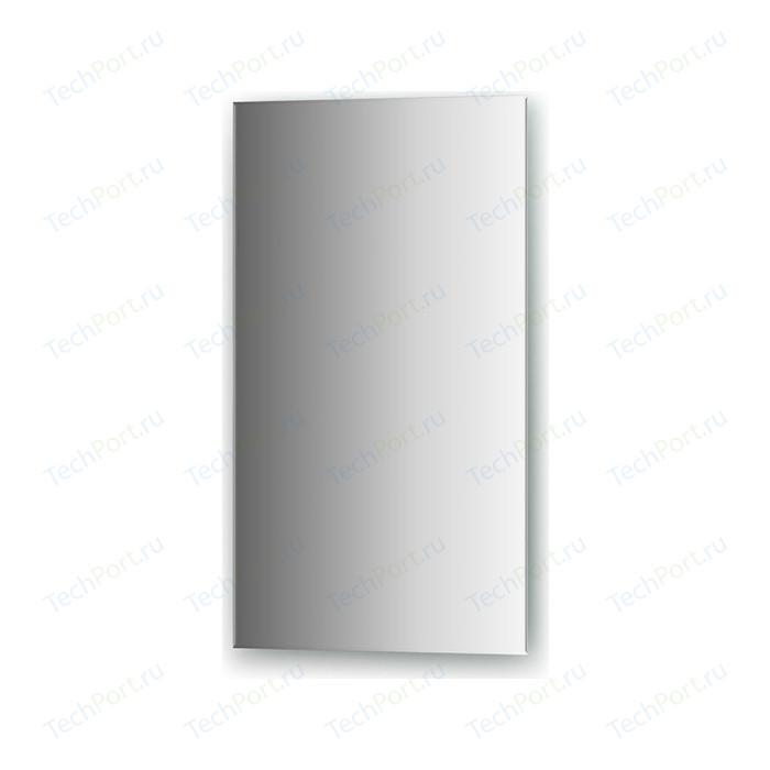 Зеркало поворотное Evoform Standard 40х70 см, с фацетом 5 мм (BY 0212) зеркало поворотное evoform standard 50х160 см с фацетом 5 мм by 0255