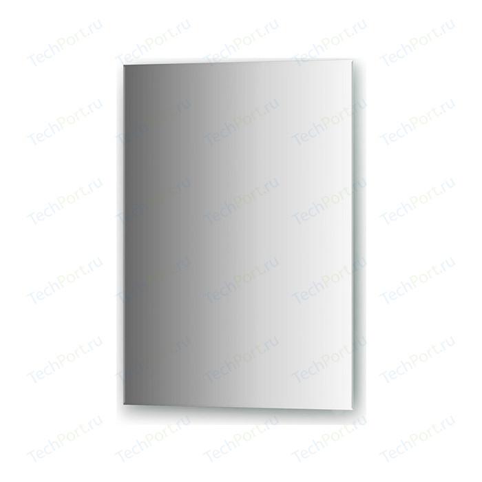 Зеркало поворотное Evoform Standard 50х70 см, с фацетом 5 мм (BY 0213) зеркало поворотное evoform standard 50х160 см с фацетом 5 мм by 0255