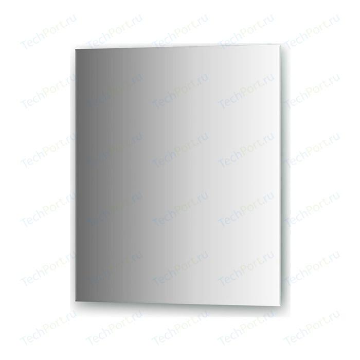 Зеркало поворотное Evoform Standard 60х70 см, с фацетом 5 мм (BY 0214) зеркало поворотное evoform standard 50х160 см с фацетом 5 мм by 0255