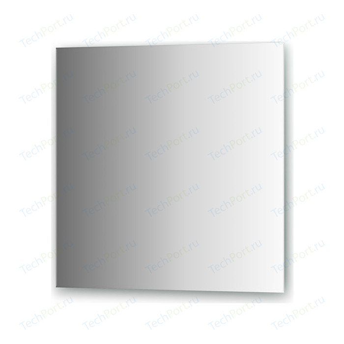 Зеркало Evoform Standard 70х70 см, с фацетом 5 мм (BY 0215)