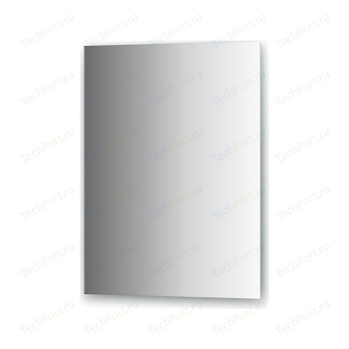 Зеркало поворотное Evoform Standard 60х80 см, с фацетом 5 мм (BY 0219) зеркало поворотное evoform standard 50х160 см с фацетом 5 мм by 0255