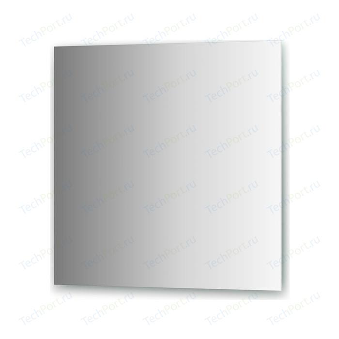 Зеркало поворотное Evoform Standard 80х80 см, с фацетом 5 мм (BY 0221)