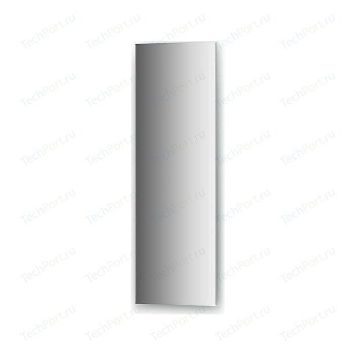 Зеркало поворотное Evoform Standard 30х90 см, с фацетом 5 мм (BY 0222)