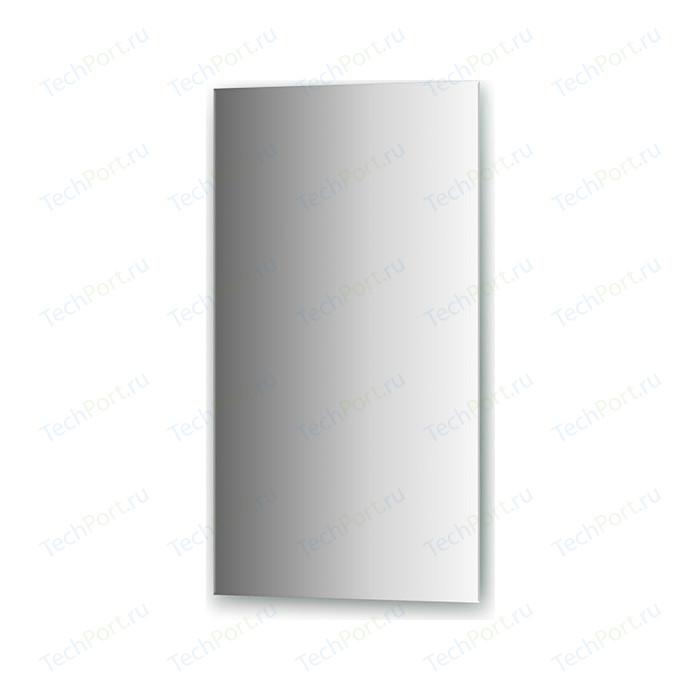 Зеркало поворотное Evoform Standard 50х90 см, с фацетом 5 мм (BY 0224)