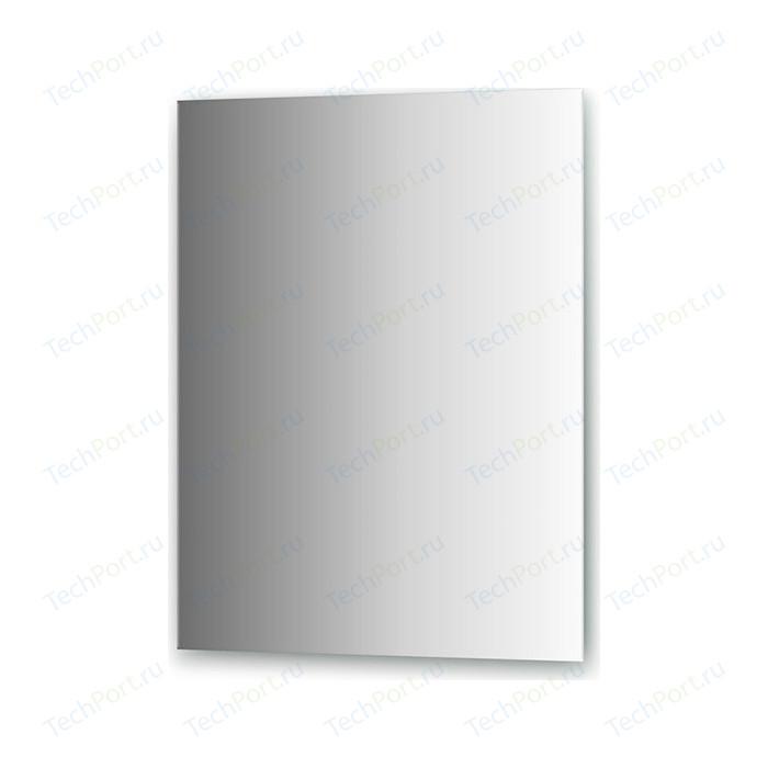 Зеркало поворотное Evoform Standard 70х90 см, с фацетом 5 мм (BY 0226)
