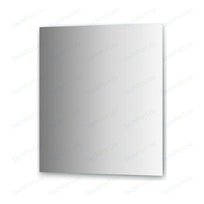 Зеркало поворотное Evoform Standard 80х90 см, с фацетом 5 мм (BY 0227)
