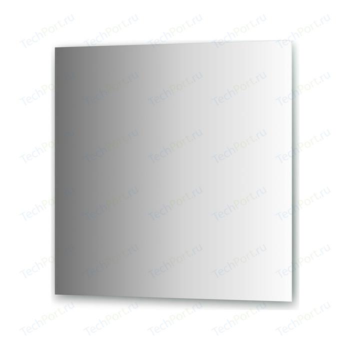 Зеркало Evoform Standard 90х90 см, с фацетом 5 мм (BY 0228)