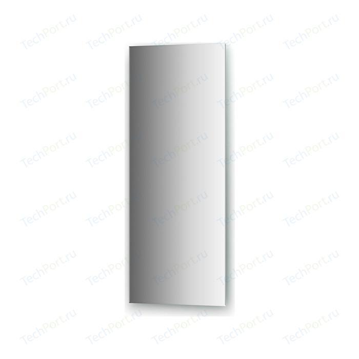 Зеркало поворотное Evoform Standard 40х100 см, с фацетом 5 мм (BY 0230) зеркало поворотное evoform standard 50х160 см с фацетом 5 мм by 0255