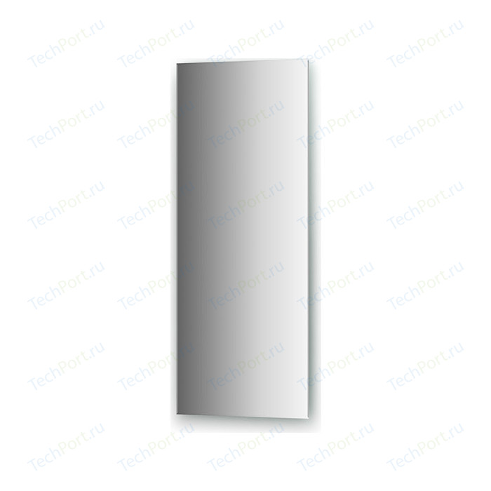 Зеркало поворотное Evoform Standard 40х100 см, с фацетом 5 мм (BY 0230)
