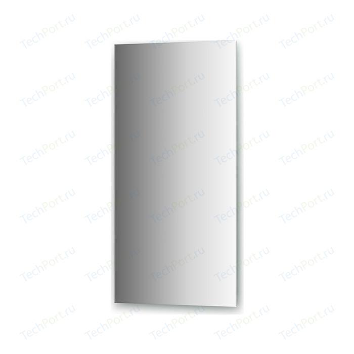 Зеркало поворотное Evoform Standard 50х100 см, с фацетом 5 мм (BY 0231)
