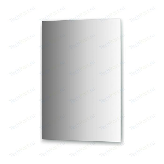 Зеркало поворотное Evoform Standard 70х100 см, с фацетом 5 мм (BY 0233)