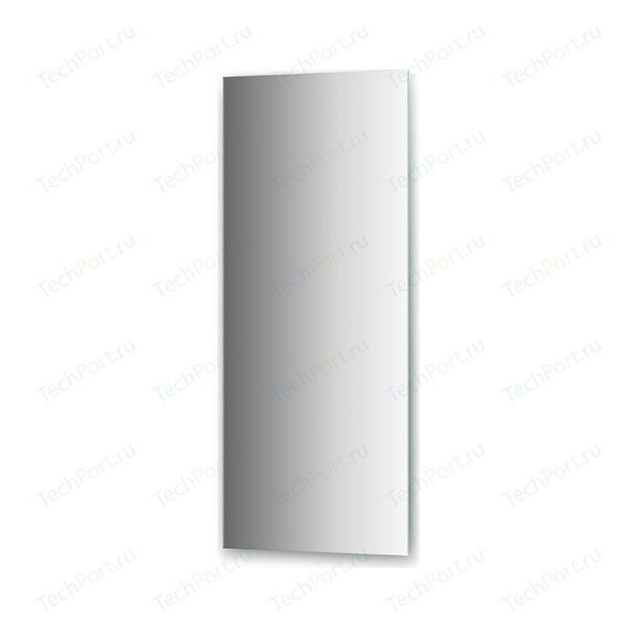 Зеркало поворотное Evoform Standard 50х120 см, с фацетом 5 мм (BY 0239)