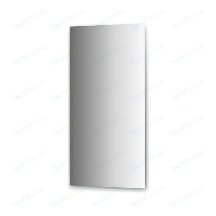 Зеркало поворотное Evoform Standard 60х120 см, с фацетом 5 мм (BY 0240)