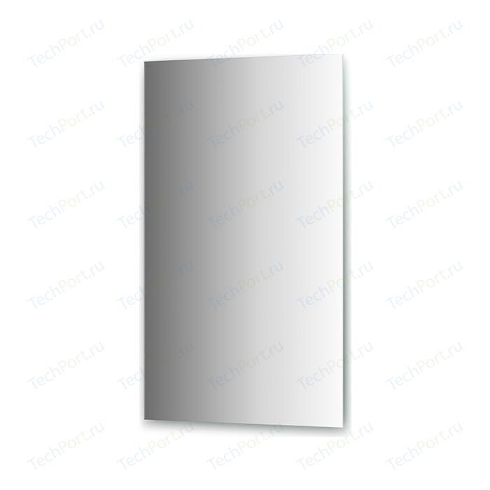 Зеркало поворотное Evoform Standard 70х120 см, с фацетом 5 мм (BY 0241)