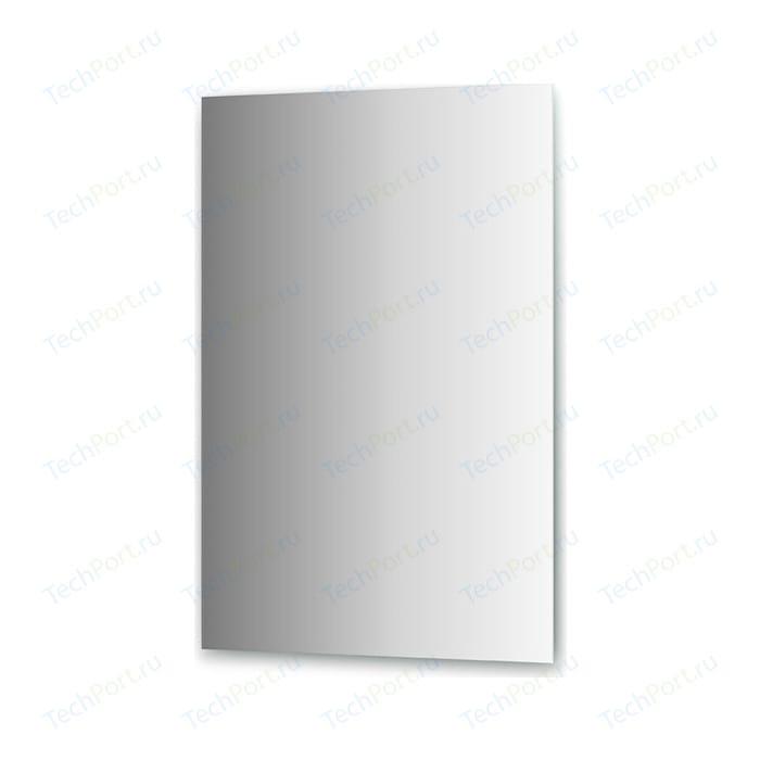Зеркало поворотное Evoform Standard 80х120 см, с фацетом 5 мм (BY 0242)