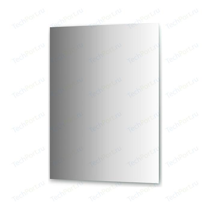 Зеркало поворотное Evoform Standard 90х120 см, с фацетом 5 мм (BY 0243) зеркало поворотное evoform standard 50х160 см с фацетом 5 мм by 0255