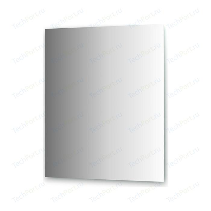 Зеркало поворотное Evoform Standard 100х120 см, с фацетом 5 мм (BY 0244) зеркало поворотное evoform standard 50х160 см с фацетом 5 мм by 0255
