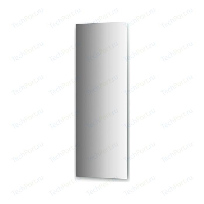Зеркало поворотное Evoform Standard 50х140 см, с фацетом 5 мм (BY 0247) зеркало поворотное evoform standard 50х160 см с фацетом 5 мм by 0255