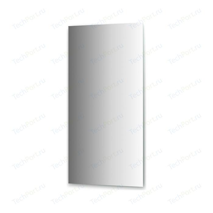 Зеркало поворотное Evoform Standard 70х140 см, с фацетом 5 мм (BY 0249)