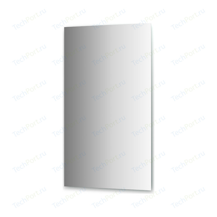 Зеркало поворотное Evoform Standard 80х140 см, с фацетом 5 мм (BY 0250)