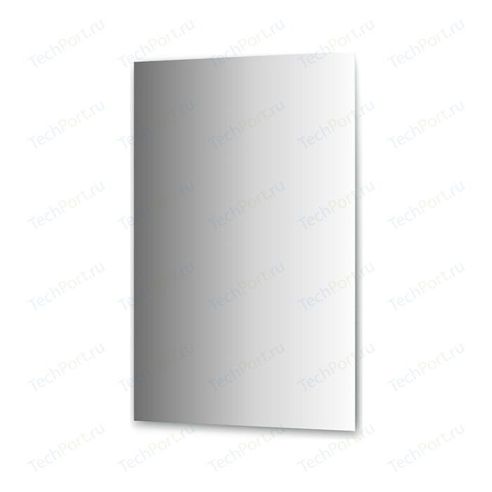 Зеркало поворотное Evoform Standard 90х140 см, с фацетом 5 мм (BY 0251) зеркало поворотное evoform standard 50х160 см с фацетом 5 мм by 0255