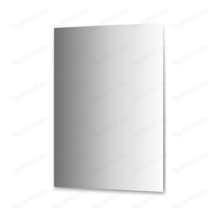 Зеркало поворотное Evoform Standard 100х140 см, с фацетом 5 мм (BY 0252)