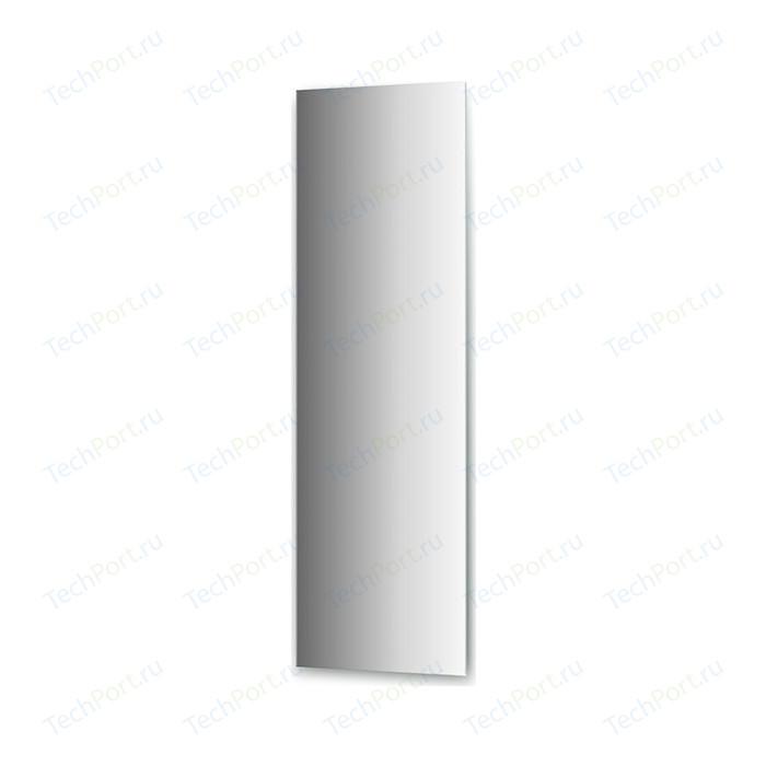 Зеркало поворотное Evoform Standard 50х160 см, с фацетом 5 мм (BY 0255) зеркало поворотное evoform standard 50х160 см с фацетом 5 мм by 0255