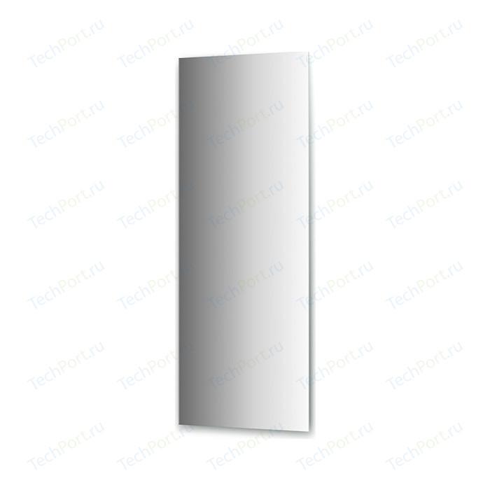 Зеркало поворотное Evoform Standard 60х160 см, с фацетом 5 мм (BY 0256)