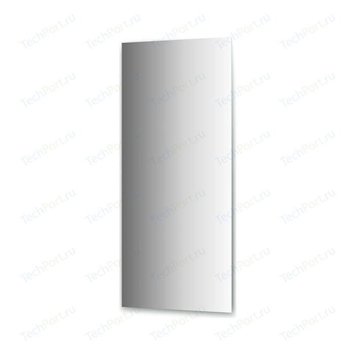 Зеркало поворотное Evoform Standard 70х160 см, с фацетом 5 мм (BY 0257)