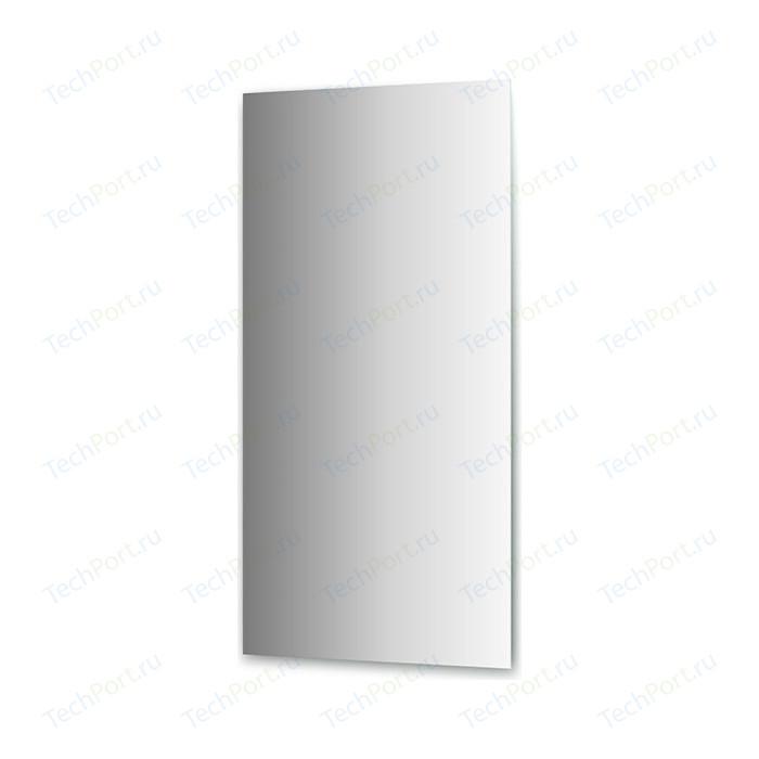 Зеркало поворотное Evoform Standard 80х160 см, с фацетом 5 мм (BY 0258)
