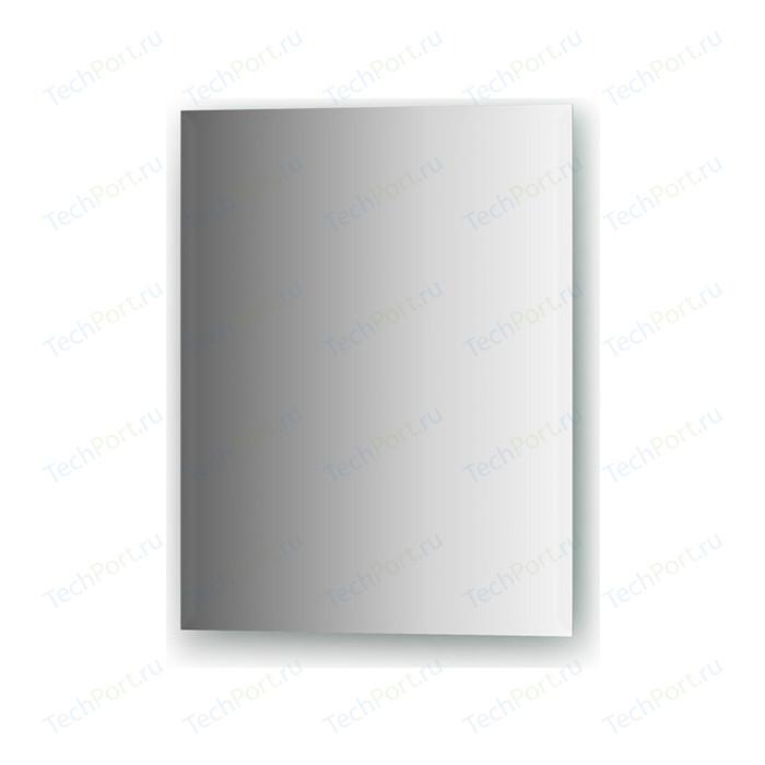 Зеркало Evoform Comfort 40х50 см, с фацетом 15 мм (BY 0905)