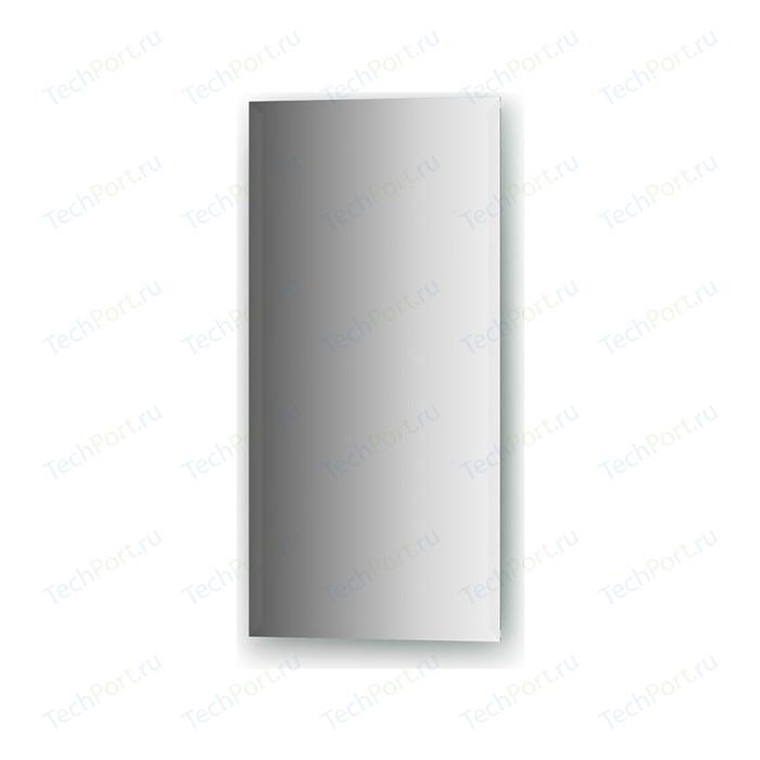 Зеркало Evoform Comfort 30х60 см, с фацетом 15 мм (BY 0907)