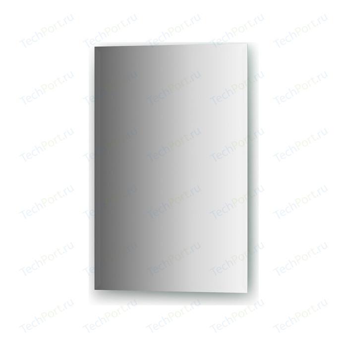 Зеркало Evoform Comfort 40х60 см, с фацетом 15 мм (BY 0908)