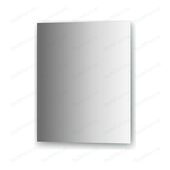 Зеркало Evoform Comfort 50х60 см, с фацетом 15 мм (BY 0909)