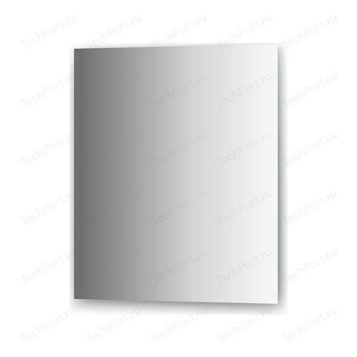 Зеркало Evoform Comfort 60х70 см, с фацетом 15 мм (BY 0914)