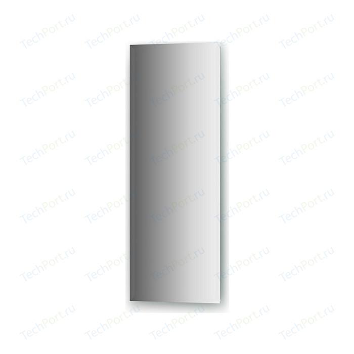 Зеркало Evoform Comfort 30х80 см, с фацетом 15 мм (BY 0916)