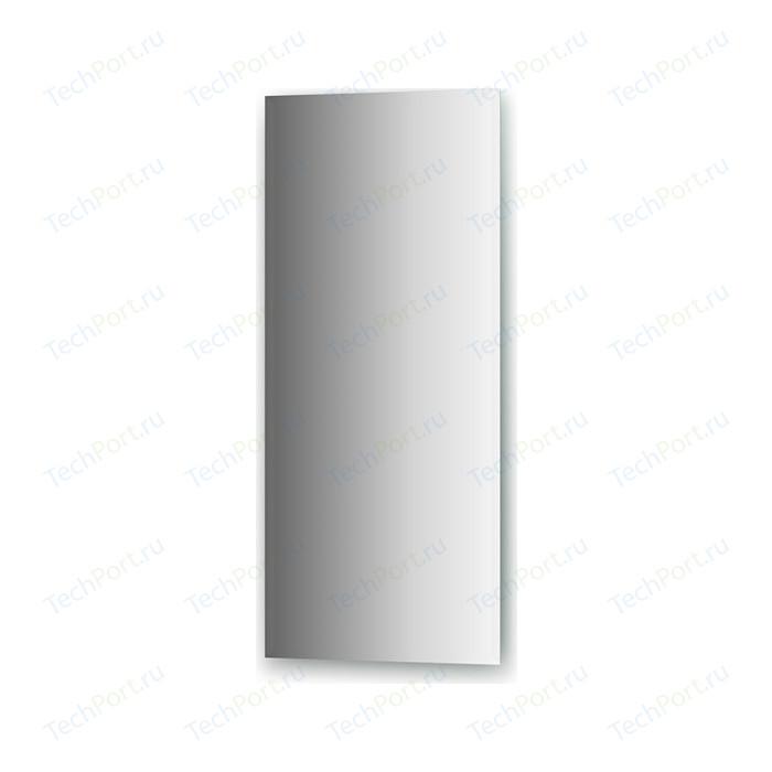 Зеркало Evoform Comfort 40х90 см, с фацетом 15 мм (BY 0923)