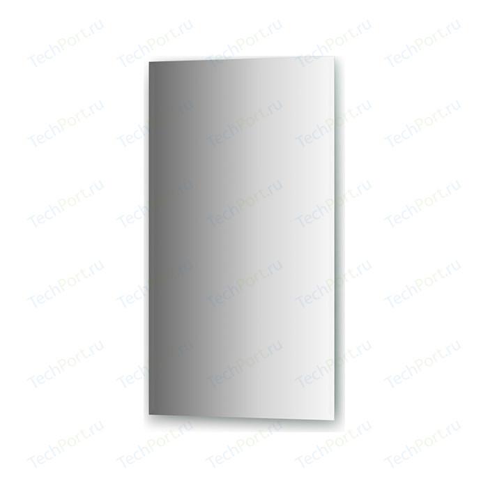 Зеркало Evoform Comfort 50х90 см, с фацетом 15 мм (BY 0924)