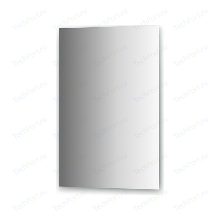 Зеркало Evoform Comfort 60х90 см, с фацетом 15 мм (BY 0925)