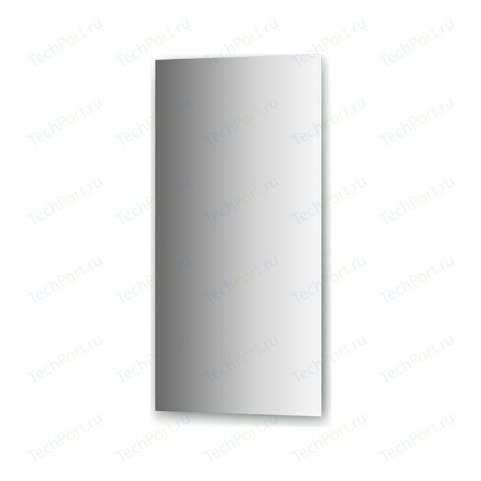 Зеркало Evoform Comfort 50х100 см, с фацетом 15 мм (BY 0931)