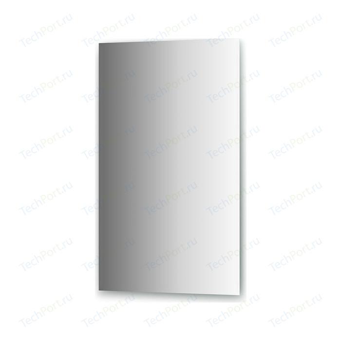 Зеркало Evoform Comfort 60х100 см, с фацетом 15 мм (BY 0932)