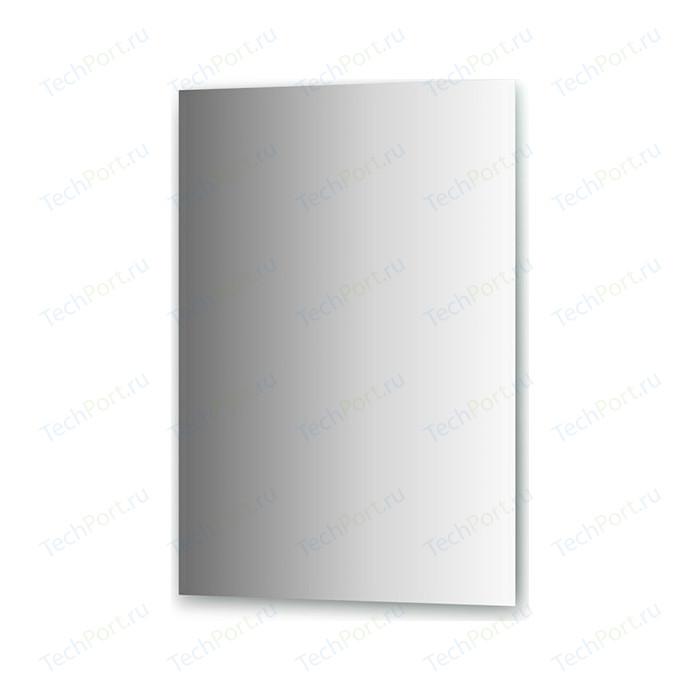Зеркало Evoform Comfort 70х100 см, с фацетом 15 мм (BY 0933)