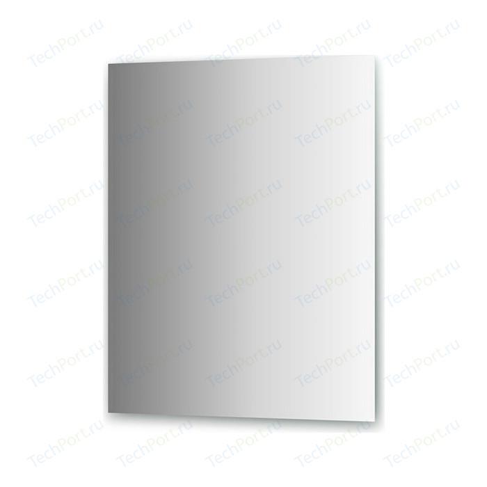 Зеркало Evoform Comfort 80х100 см, с фацетом 15 мм (BY 0934)