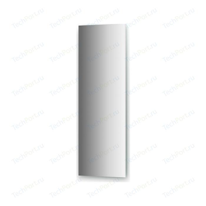 Зеркало Evoform Comfort 40х120 см, с фацетом 15 мм (BY 0938)