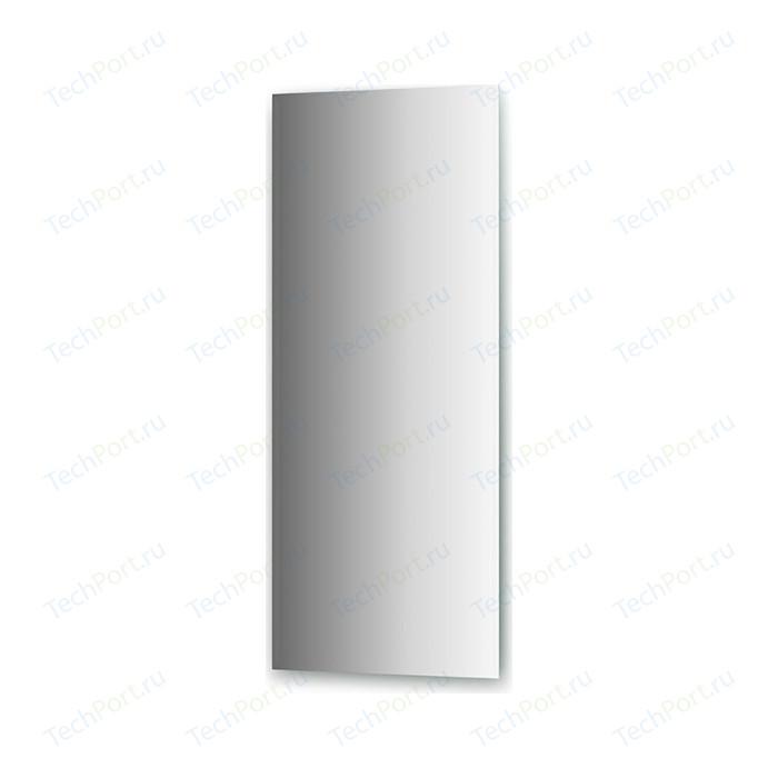 Зеркало Evoform Comfort 50х120 см, с фацетом 15 мм (BY 0939)