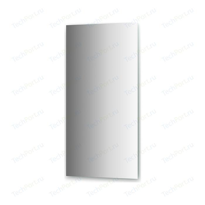 Зеркало Evoform Comfort 60х120 см, с фацетом 15 мм (BY 0940)