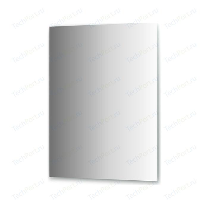 Зеркало Evoform Comfort 90х120 см, с фацетом 15 мм (BY 0943)